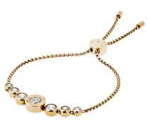 Brilliance Armband, MKJ5334710