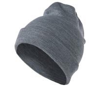 """Mütze """"Rib Hat"""""""