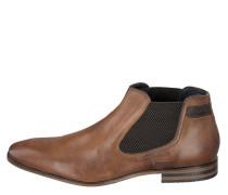 "Chelsea Boots ""Mattia"", Leder"