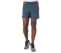 Shorts, atmungsaktiv, Feuchtigkeitstransport