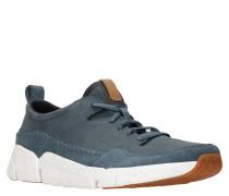 """Sneaker """"Tri Active Run"""", Leder"""