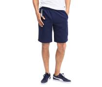 "Shorts ""NU-TILITY"""