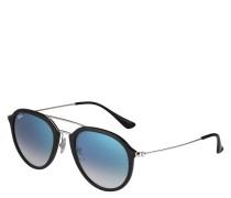 """Sonnenbrille """"RB 4253 6292/3F"""", Farbverlauf"""
