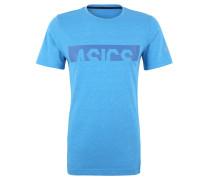 T-Shirt, feuchtigkeitstransportierend, schnelltrocknend