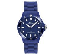 Armbanduhr SO-2577-PQ