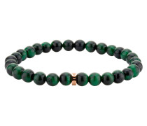 Berlin Beads Armband LJ-0198-B-06