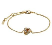 Armband Katelyn Veret Kristal 601812032