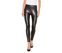 "Leggings ""Estella"""