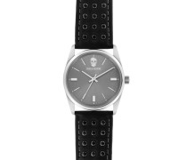 Armbanduhr ZVF242