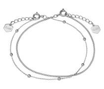 "Set Armbänder ""Essentielle"" CLJ12010"