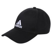 Cap, UV-Schutz 50+
