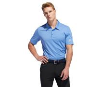 """Poloshirt """"Ultimate365"""""""