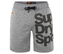 "Shorts ""Combat"", Print, schnelltrocknend, kühlend"