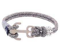 Armband CNB708217