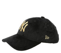 WINTER PACK 9FORTY New York Yankees Basecap