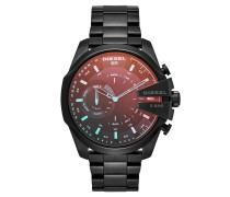 Hybrid Smartwatch Herrenuhr DZT1011