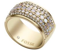 Vintage Glitz Ring JF02604710