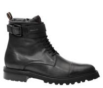 """Boots """"Nimo nico"""", Filz"""
