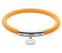 Armband SKJ1281040