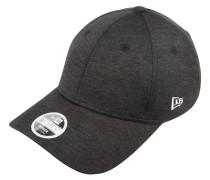 9FORTY Cap, Strapback, meliert, Logo-Stickerei