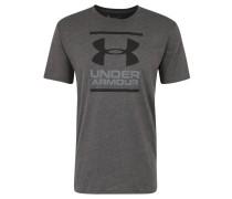 """T-Shirt """"Foundation"""", atmungsaktiv, schnelltrocknend, kühlend"""