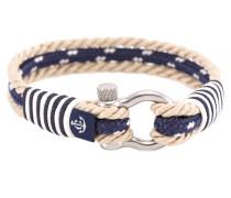 Armband CNB500617