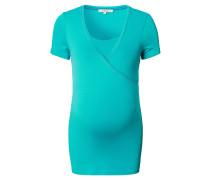 "Still-Shirt ""Vera"", kurzarm"