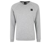 """Sweatshirt """"Rival"""", Fleece, wärmend, schnelltrocknend"""