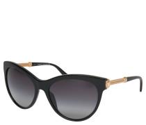"Sonnenbrille ""VE 4292"", Verlaufsgläser"