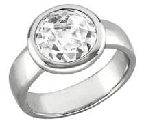 Ring 2023342, Sterling  925