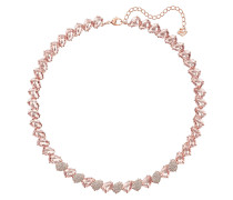 Halskette Mix 5412346