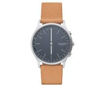 """Herrenuhr """"Hybrid Smartwatch SKT1200"""""""