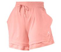 "Shorts ""Soft Sports Drapey Shorts"""