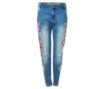 "Jeans ""Brazza"""
