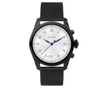 "Smartwatch Armbanduhr ""Summit 2"" 119723"