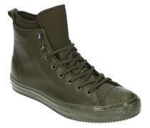 """Sneaker """"CTAS WP Boot Hi"""", Leder"""