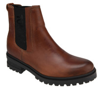 """Chelsea Boots """"Essential Cleated CH"""". Leder"""
