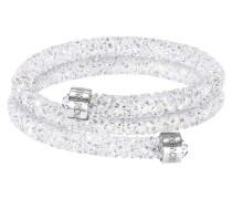 Crystaldust Armreif 5255900