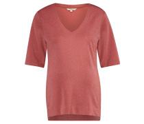 T-shirt Kendra