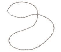 Kette, Labradorit, ERN-80-LA