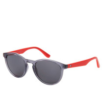"Sonnenbrille ""TH 1485/S"", Cateye-Optik"