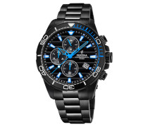 "Herrenuhr ""The Originals"" F20365/2, Chronograph"