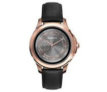Touchscreen Smartwatch Herrenuhr ART5012