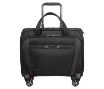 PRO-DLX 5 Trolley mit Laptopfach bis 15'', 44 cm