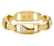 Ring MKC1024AN710