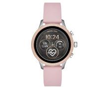 Smartwatch Damenuhr MKT5055