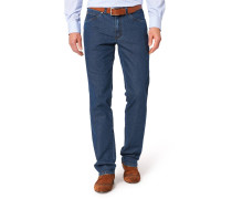 "Jeans-Hose ""James 4631"" Denim 5-Pocket"
