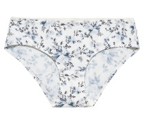 """Panty """"Lainey"""", floral"""
