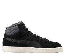 "Sneaker ""1948 Mid Corduroy"""