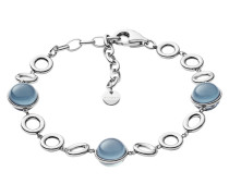 Armband SKJ1047040